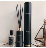 Federico Mahora Federico Mahora Fragrance Home Ritual Pure 472