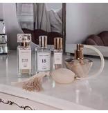 Federico Mahora Federico Mahora Parfum Pure 18