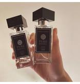Federico Mahora Federico Mahora Parfum Pure Royal 327