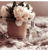 Federico Mahora Federico Mahora Parfum Pure 432