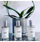 Federico Mahora Federico Mahora Parfum Pure 436