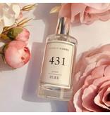 Federico Mahora Federico Mahora Parfum Pure 431