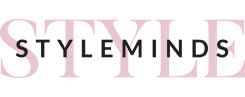 Styleminds, het online shopadres voor al je beauty, trendy sieraden, bedlinnen en lifestyleproducten.