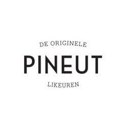 Pineut Likeur