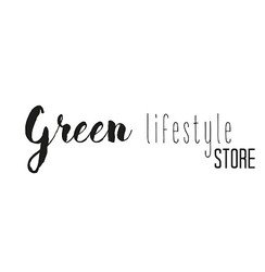 Green Lifestyle Store