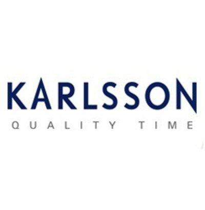Karlsson magasin