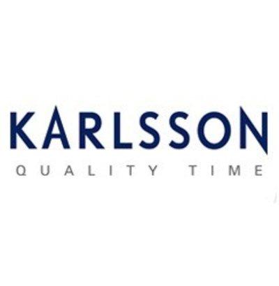 Karlsson Negozio