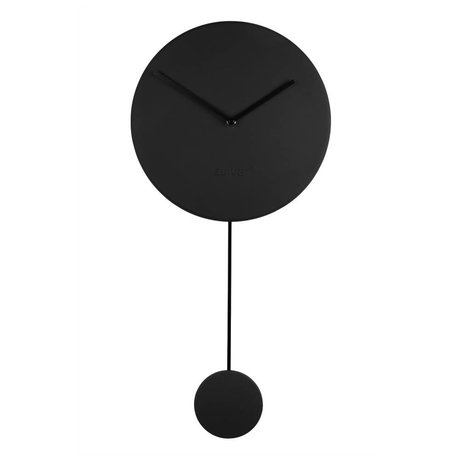 Watches And Clocks Lefliving Com