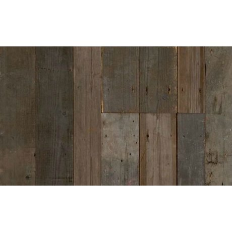 Piet Hein Eek Wood wallpaper 04