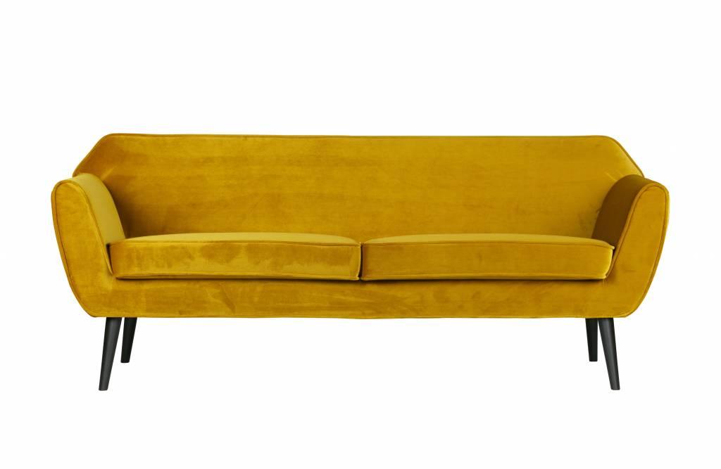 Decontracte Mais Elegant Merveilleusement Donc Vous Passerez Sur Ce Canape Certainement De Longues Soirees Pour Se Reposer Et