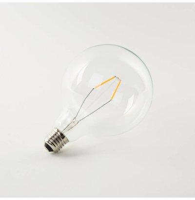 fuentes de luz