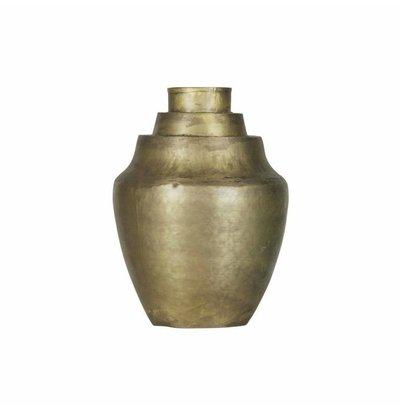 Vaser og skåle