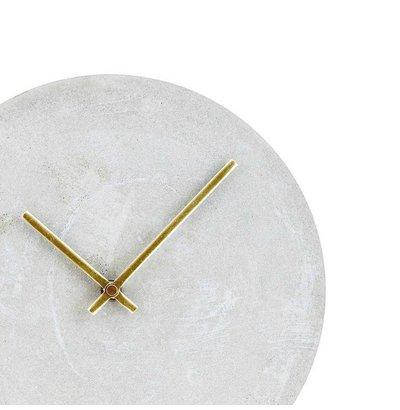 Uhren und Wecker