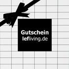LEF collections lefliving.de bon cadeau € 100