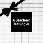 LEF collections lefliving.de gift voucher € 15