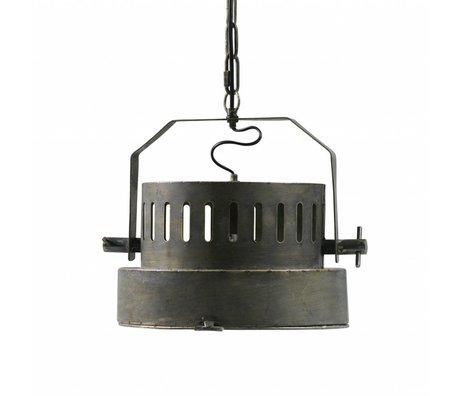 BePureHome Teater hængende metal lampe