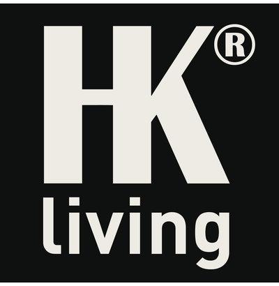 HK Living Store