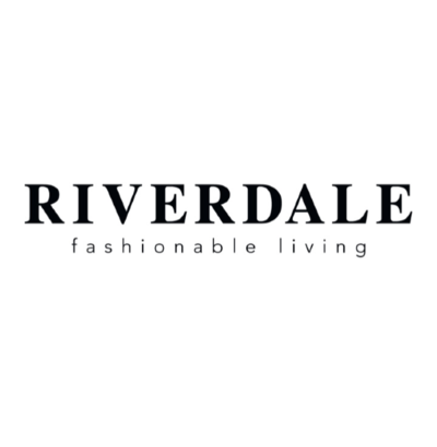 Tienda de Riverdale