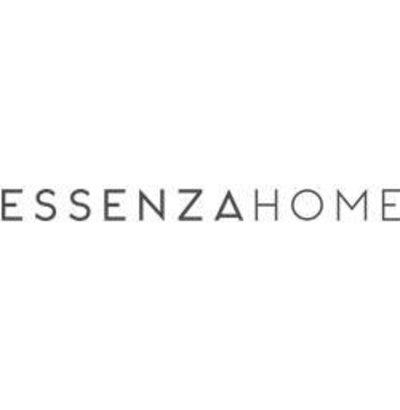 Boutique Essenza