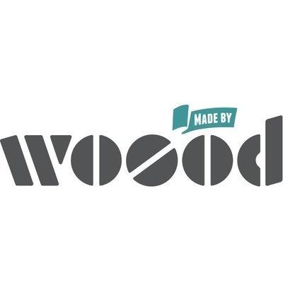 WOOOD butik