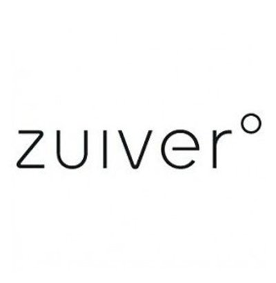 Zuiver magasin