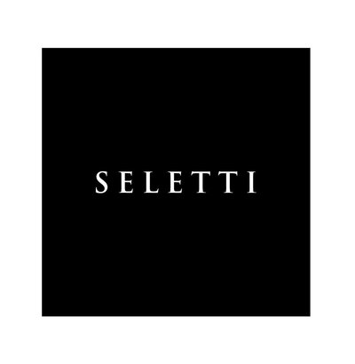 Seletti Shop