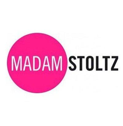 Madame Stoltz magasin