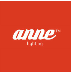 Anne Lighting