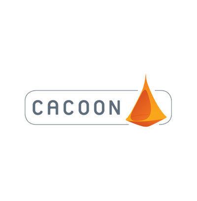 Cacoon Negozio
