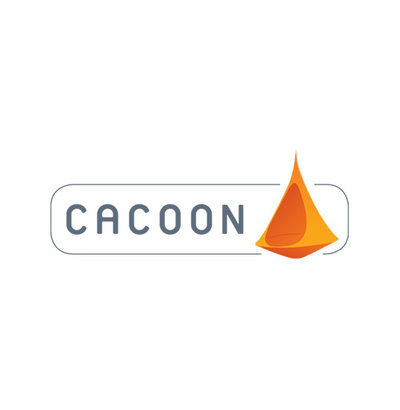 Cacoon Store