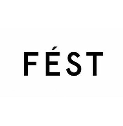 FEST Amsterdam Boutique