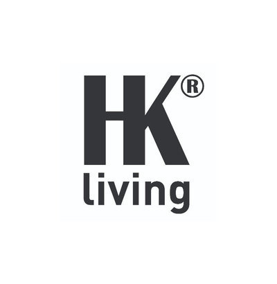 HK Living Negozio