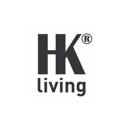 HK Living tienda