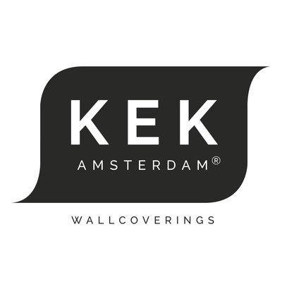 KEK Amsterdam Shop