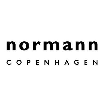 Normann Copenhagen Boutique