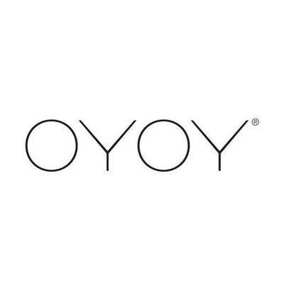 OYOY Store