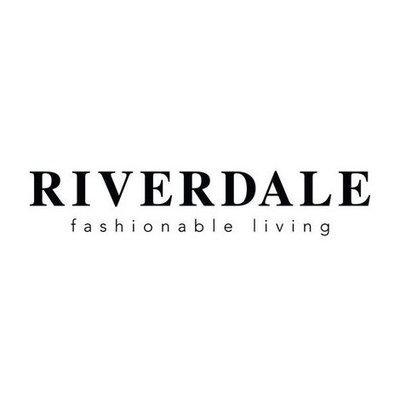 Riverdale Shop