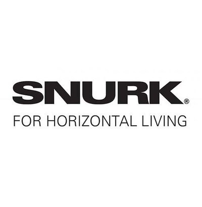 Snurk magasin