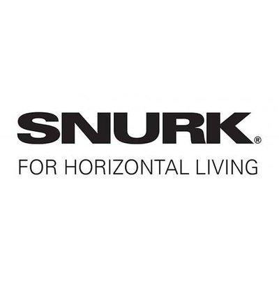 Snurk Shop