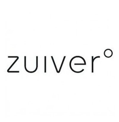 Zuiver Store
