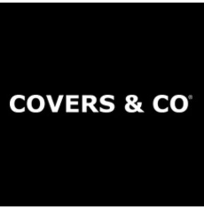 Covers & Co Shop