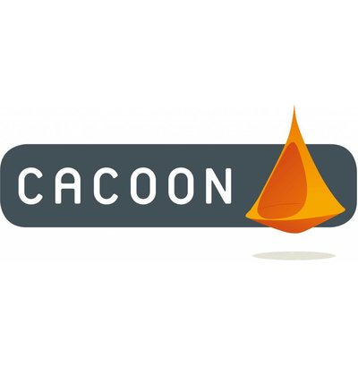 Cacoon magasin