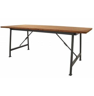 Tables à manger