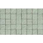 Merci Wallpaper Brooklyn Tins, Mint, Tin-05