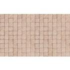 Merci Wallpaper Brooklyn Tins, delicate rose, Tin-06