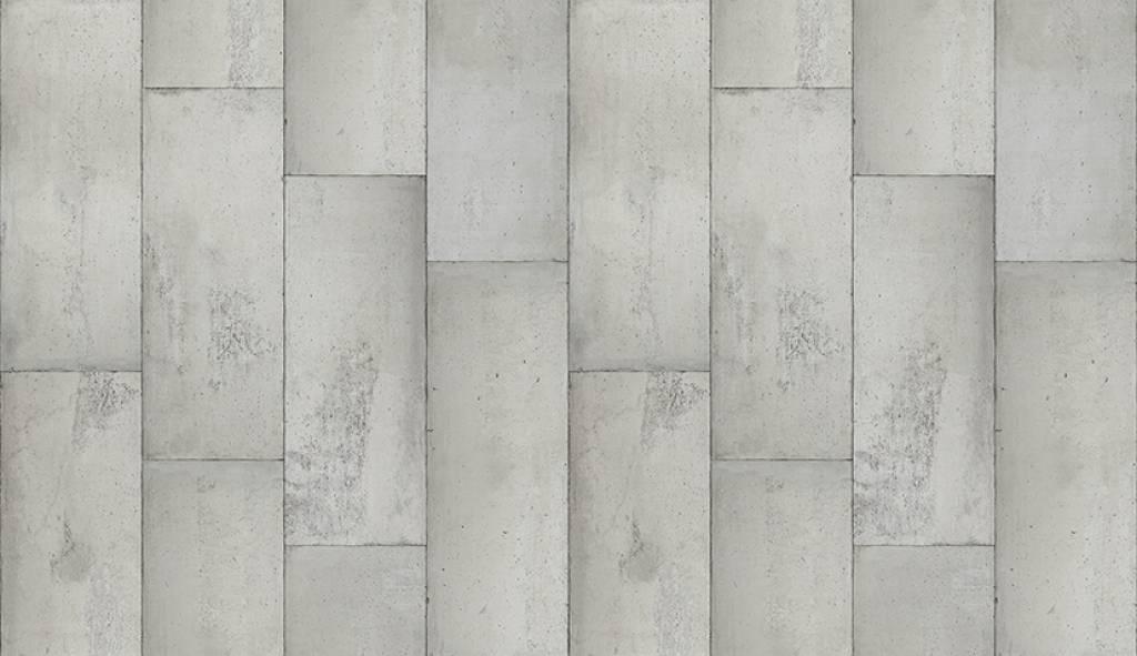 Piet Boon Lampen : Piet boon tapete betonoptik concrete grau meter lefliving