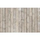 Piet Hein Eek Wood wallpaper 07