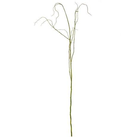 HK-living Dekoration græsning gren 140cm