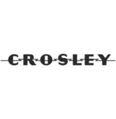 Crosley Radio Boutique