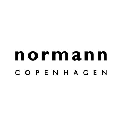 Normann Copenhagen Shop